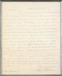 signing a letter president buchanan autograph letter signed 01 12 1624