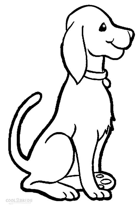 printable webkinz coloring pages  kids coolbkids