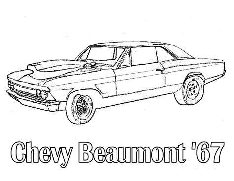 coloring pages of chevy cars chevy coloring pages box chevy coloring pages