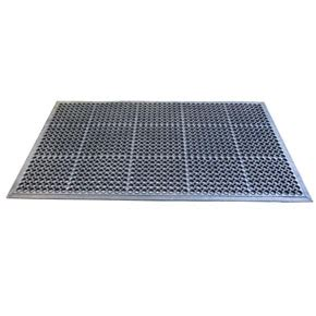 Ultimate Mat by Ultimate Rubber Mat Hill Nurseries
