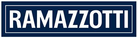 Ramazzotti Logo / Alcohol / Logonoid.com