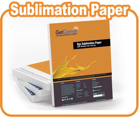 How To Make Sublimation Paper - sublimation paper a4 a3 for dye sublimation mugs heat