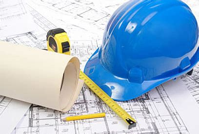 general contractors steps in finding a general contractor hammers