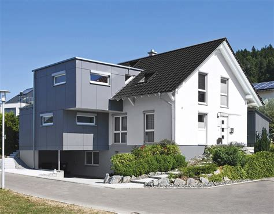 Moderner Anbau An Altes Haus 4956 by Anbau In Westhausen Kitzlingerhaus