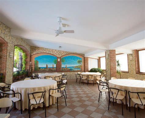hotel caesar palace giardini naxos recensioni hotel caesar palace giardini naxos italia prezzi 2018