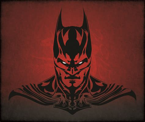 tribal joker tattoo designs batman tribal design by amoebafire on deviantart
