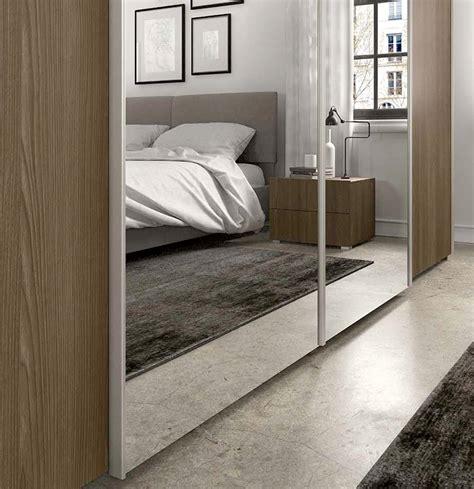 armadio 3 ante scorrevoli specchio armadio a 4 ante scorrevoli con specchio centrale nuovo