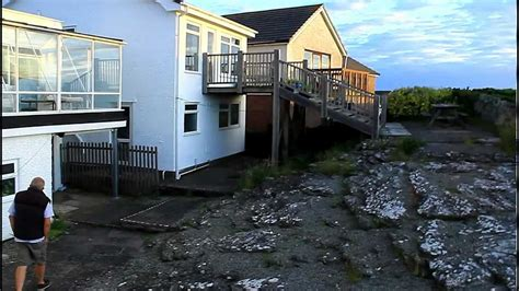 diana house trearddur bay porth diana house youtube