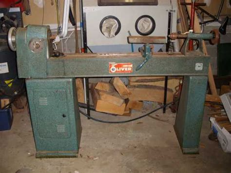 woodworking lathe for sale oliver wood lathe for sale 187 plansdownload