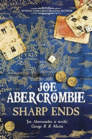Pdf Sharp Ends Stories World by Sharp Ends Stories From The World Of The By Joe