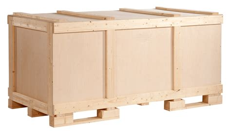lada legno design plywood boxes waterproof plywood boxes wooden corrugated