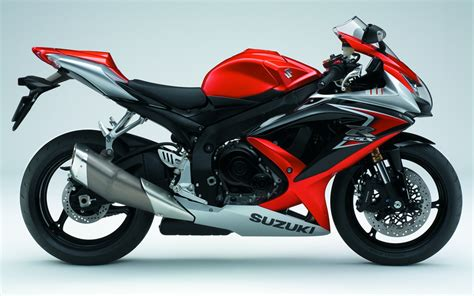 Suzuki Motorcycle Suzuki Gsx R600 Wallpapers Hd Wallpapers