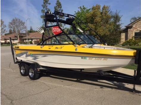 yamaha boats bakersfield boats for sale in bakersfield california