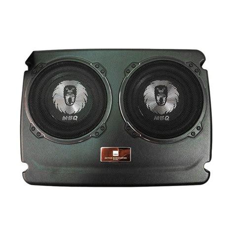 Speaker Mobil Jbl 6 Inch update harga legacy lg 896 2 subwoofer speaker 8 inch terbaru disini lengkap harganya