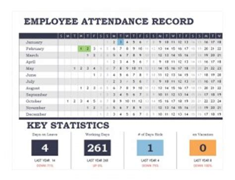 Search Results For Attendance Sheet Excel Academic Year Calendar 2015 Search Results For Employee Attendance Record 2015 Calendar 2015