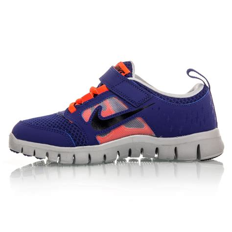toddler running shoes nike free run 3 tdv toddler boys running shoes navy