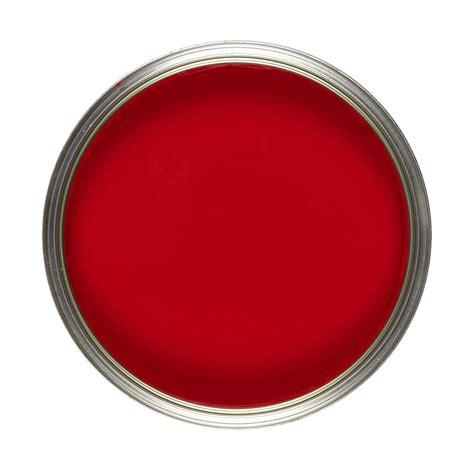 chalkboard paint emulsion colours vintro luxury paint