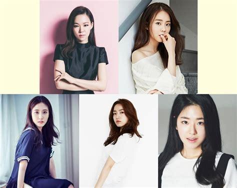Drama Korea Age Of Youth age of youth asianwiki