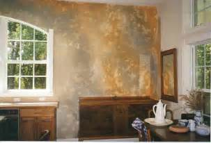 wall finish ideas exles of faux finishes faux finish painting by art