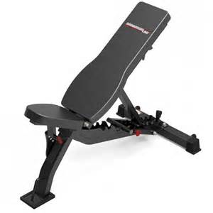 weight lifting bench press weight lifting bench decline bench barbarian