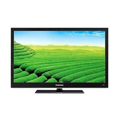 Tv Led Ichiko 22 Inch harga changhong le 22c2600 tv led 22 inch pricenia