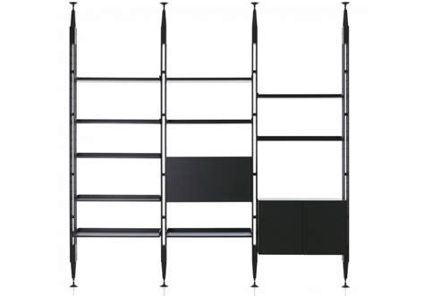 libreria cassina 835 infinito cassina bookcase milia shop