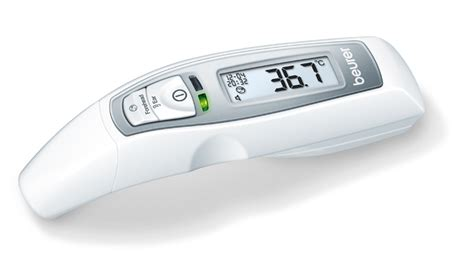 Thermometer Beurer temperature