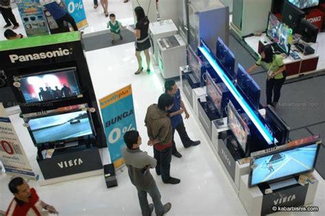 Tv Samsung Tabung Layar Datar produk elektronik televisi layar datar momen bisnis