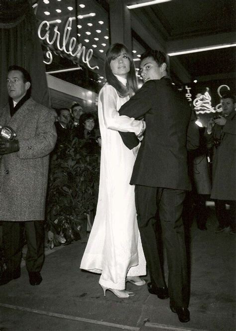 francoise hardy rolling stones 150 best images about jean marie p 233 rier on pinterest