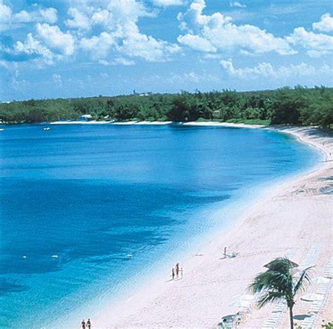 cozumel best beaches blue maroon cozumel beaches mexico