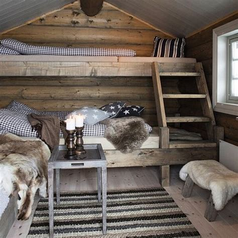 fantasy bedroom cabins cottages homes pinterest cosy country cabin rooms bing images country cabins