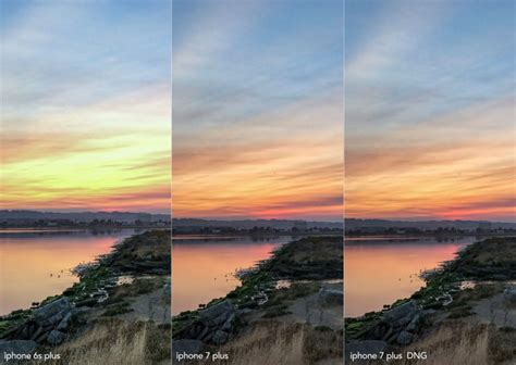Kamera Photography 7 fair criticism of iphone 7 might not matter to