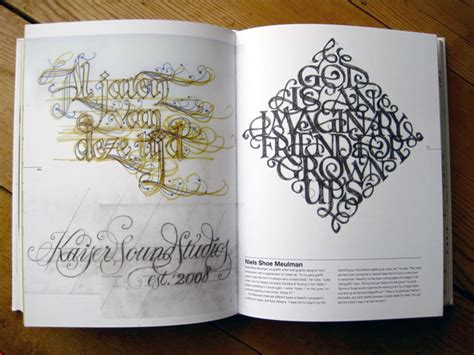 typography sketchbooks typography sketchbooks