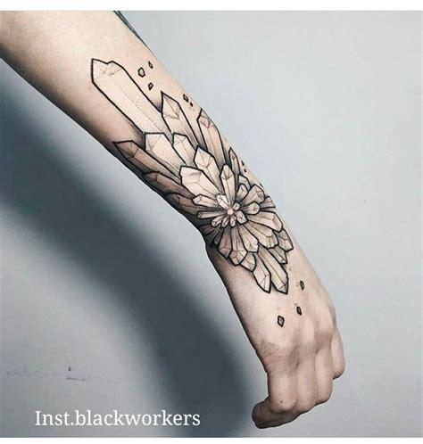 2488 best mehndi images on 2488 best tattoos images on tatoos