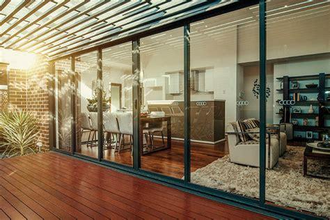 glass door utz windows and doors