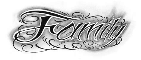 family tattoo design jacksonmstattoo com