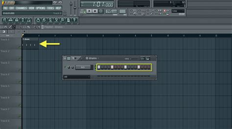 drum pattern fruity loops how to make a harder style beat in fl studio