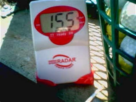 swing speed radar with tempo timer how to increase your golf swing speed swing man golf