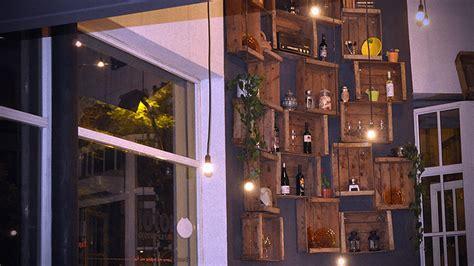 decoracion restaurantes vintage restaurantes decoracion sevilla