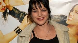 ncis abby tattoos pauley perrette models picture