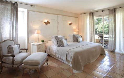 Vintage Paris Bedroom Decor Photo Chambre Et Carrelage D 233 Co Photo Deco Fr