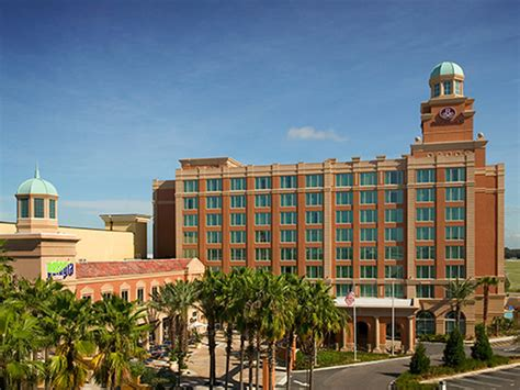 Home Design Plaza Tampa by Renaissance Tampa International Plaza Hotel Cond 233 Nast