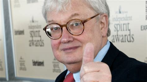 up film ebert ouch roger ebert pulled no punches