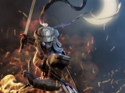 facebook katana themes samurai wallpaper and background 1280x960 id 222738