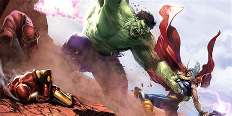 marvel s thor ragnarok the of the thor ragnarok director promises to keep you laughing