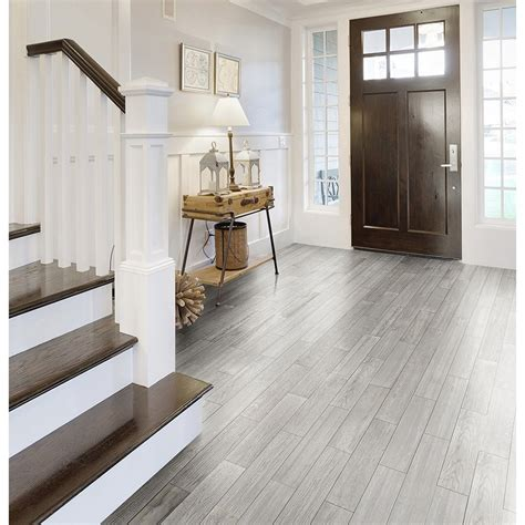 white wood look tile best ideas about pergo laminate flooring