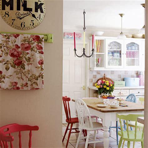 decora tu cocina sin gastar mucho dinero decoraci 243 n de - Decorar Cocina Sin Gastar