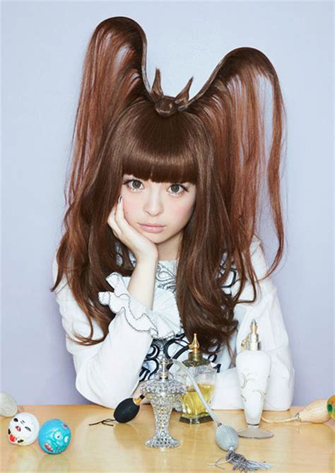 scary halloween hairstyles pictures 20 crazy scary halloween hairstyle ideas for kids