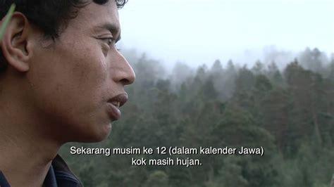 film dokumenter negeri dibawah kabut negeri di bawah kabut trailer youtube