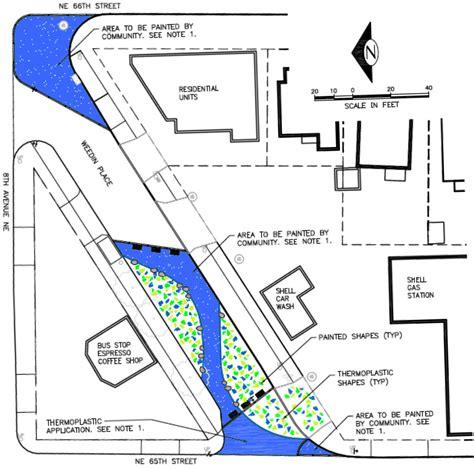 seattle map dwg roosevelt seattle the roosevelt neighborhood association